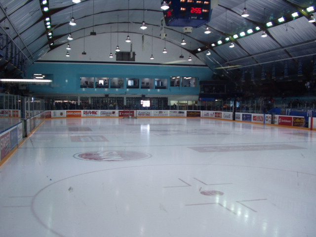 File:St. Michael's College school arena.jpg