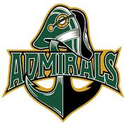 Sylvan-lake-admirals-logo