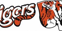 Vectis Tigers