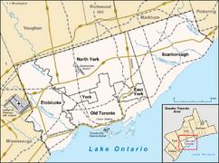 800px-Toronto map