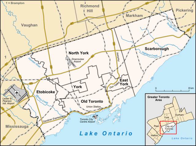 File:800px-Toronto map.png
