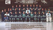 95-96CalCan
