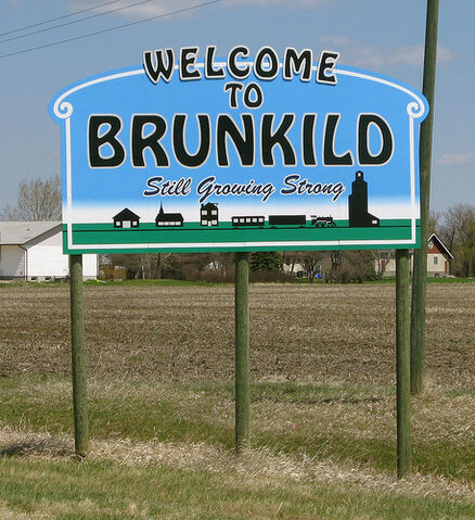 File:Brunkild, Manitoba.jpg