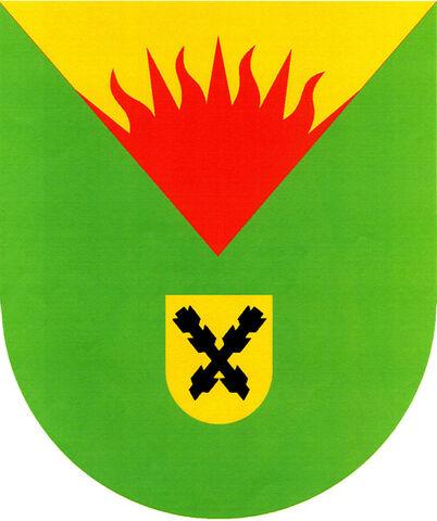 File:Oudoleň.jpg