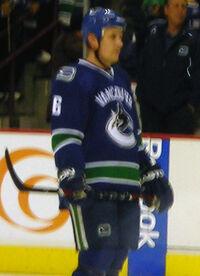 Sami Salo 2009