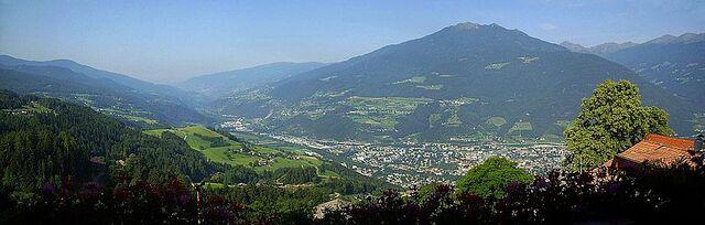 File:Brixen.jpg