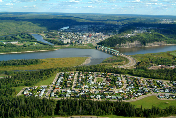 File:Fort McMurray.jpg