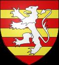 Lions de Thurso