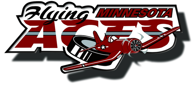 File:MN FlyingAces Logo.png