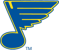 File:StLouisBlues1967.png