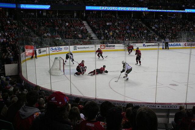 File:Wild at Flames Dec 12 2006.jpg