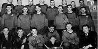 1952-53 Maritimes Intermediate Playoffs