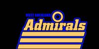 West Auckland Admirals