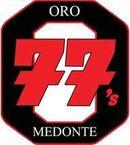 Oro-Medonte 77's