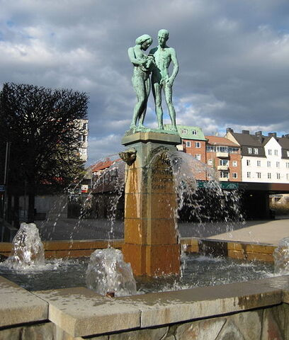 File:Sundbyberg Municipality.jpg