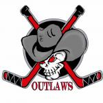 Tri-City Outlaws logo