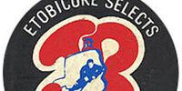 Etobicoke Selects