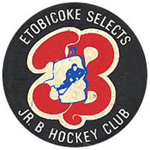 File:Etobselects1.jpg