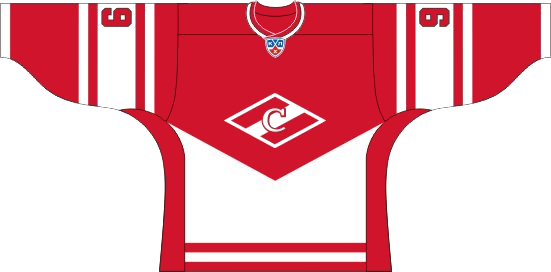 File:Spartak red.png