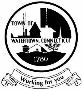 File:Watertown, Connecticut.jpg