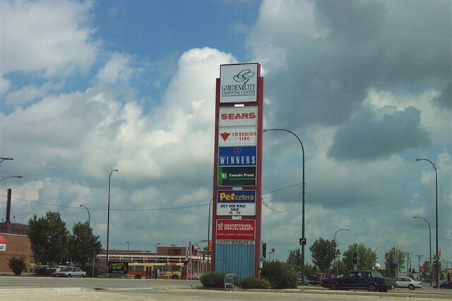 File:Garden City, Manitoba.jpg