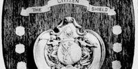 Ottawa Citizen Shield (Intermediate)