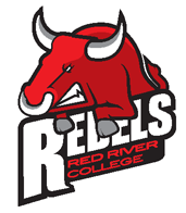Red-river-rebs-full