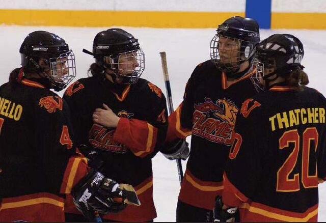 File:VaughanFlames 2008CWHL.jpg