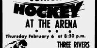 1968-69 ProvJHL Season