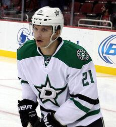 Antoine Roussel - Dallas Stars.jpg