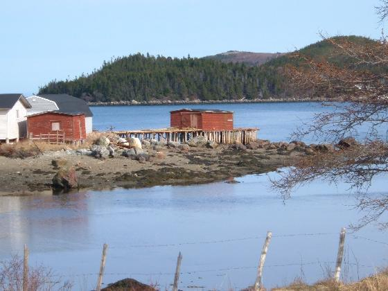 File:Fermeuse.jpg