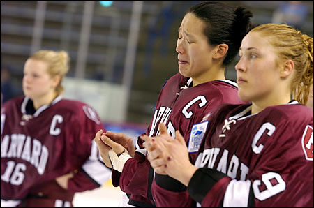 File:Harvard 2005FrozenFour.jpg
