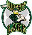 Liberty Lake Lumberjacks