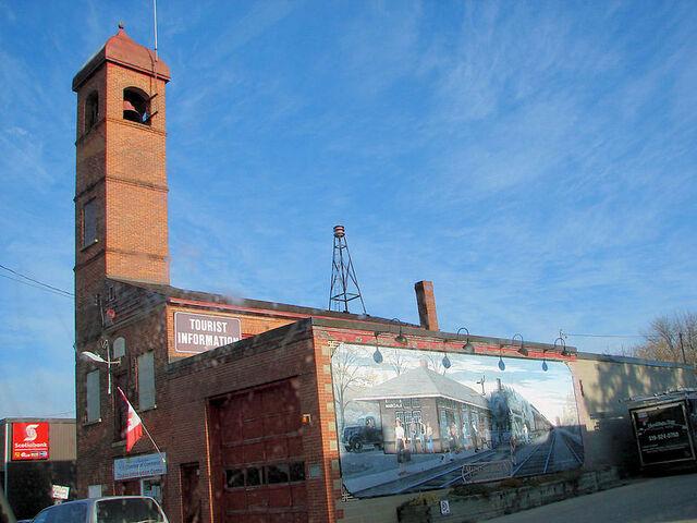 File:Markdale, Ontario.JPG
