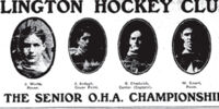 1902-03 OHA Senior Season