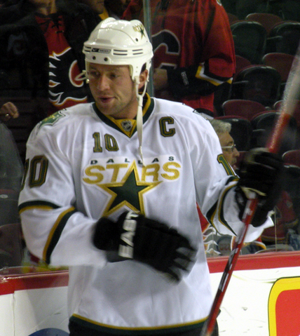 File:Brenden Morrow.png