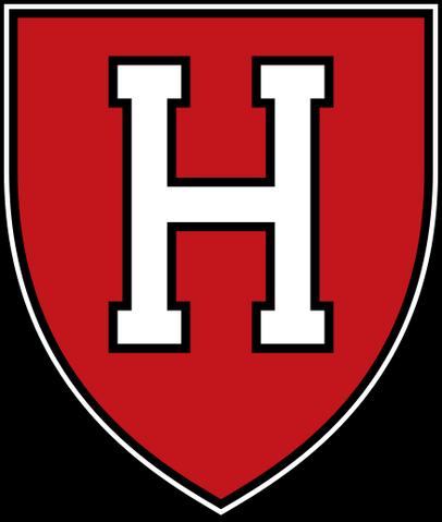 File:Harvard Crimson.png
