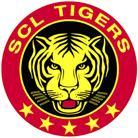 File:SCL Tigers Logo.png