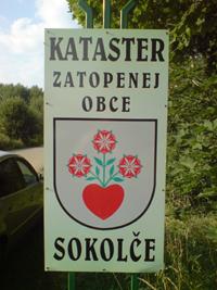 File:Sokolče.jpg
