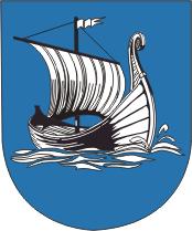 File:Zhlobin.png