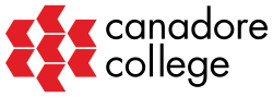 File:250px-Canadore College svg.png
