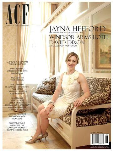 File:Hefford MagazineCover.jpg