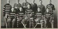 1921-22 CIAU Season