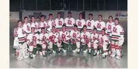 1991–92 AHL season