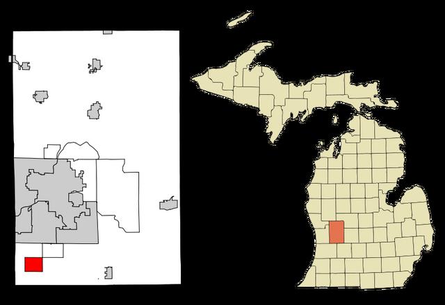 File:Byron Center, Michigan.png
