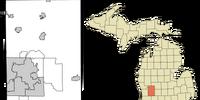 Byron Center, Michigan