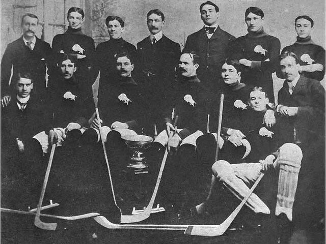 File:WinnipegVictorias1901.jpg