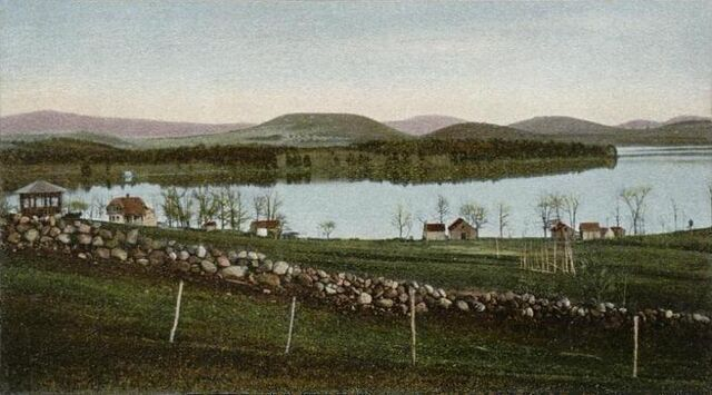 File:Wolfeboro, New Hampshire.jpg