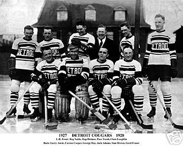1927-28DetCoug
