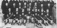 1936-37 Western Canada Intermediate Playoffs